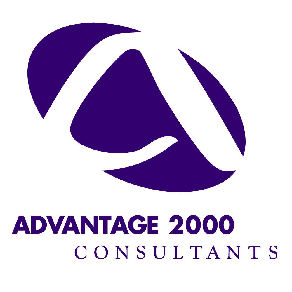 Advantage2k